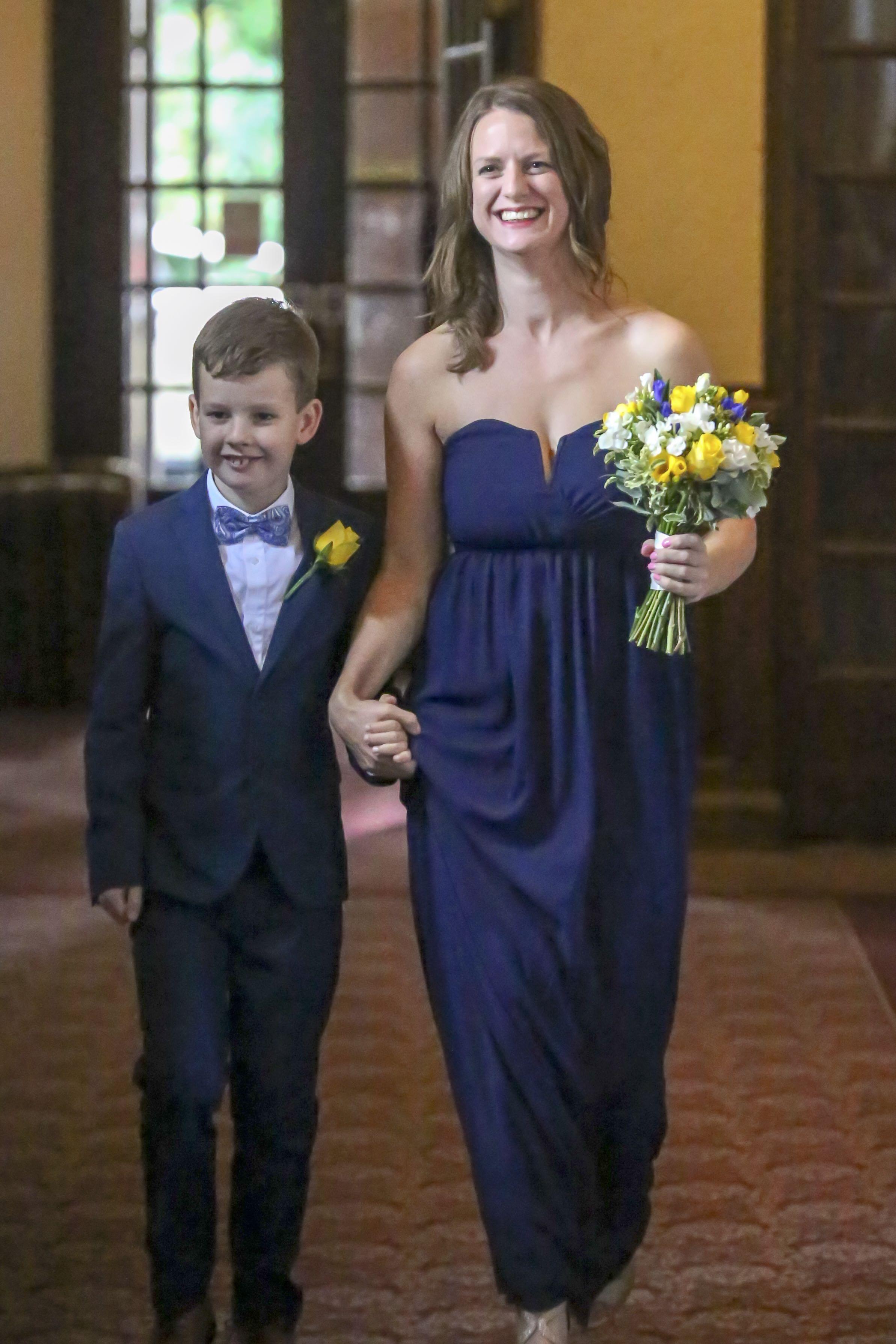 Caroline & Stuart Letchworth Hall Wedding 20