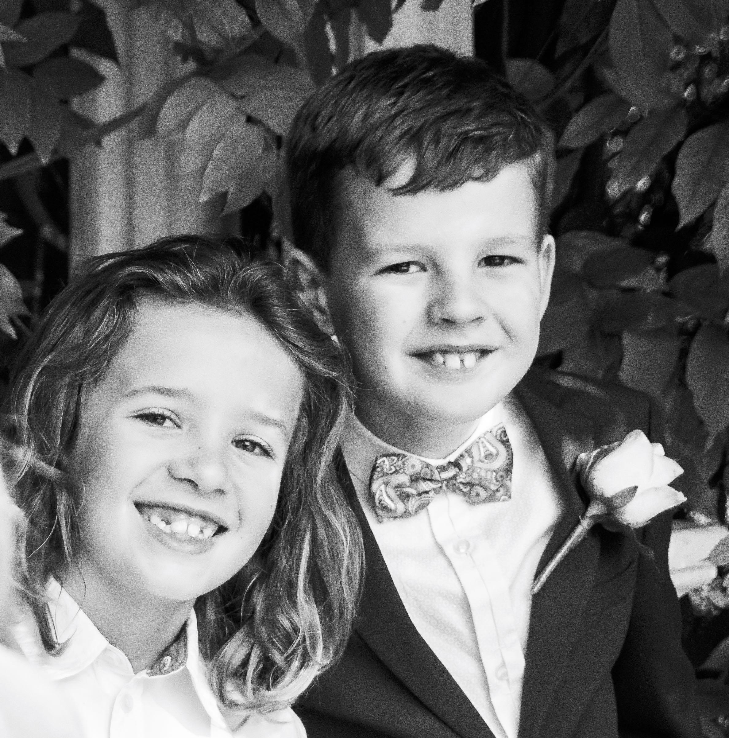 Caroline & Stuart Letchworth Hall Wedding 49