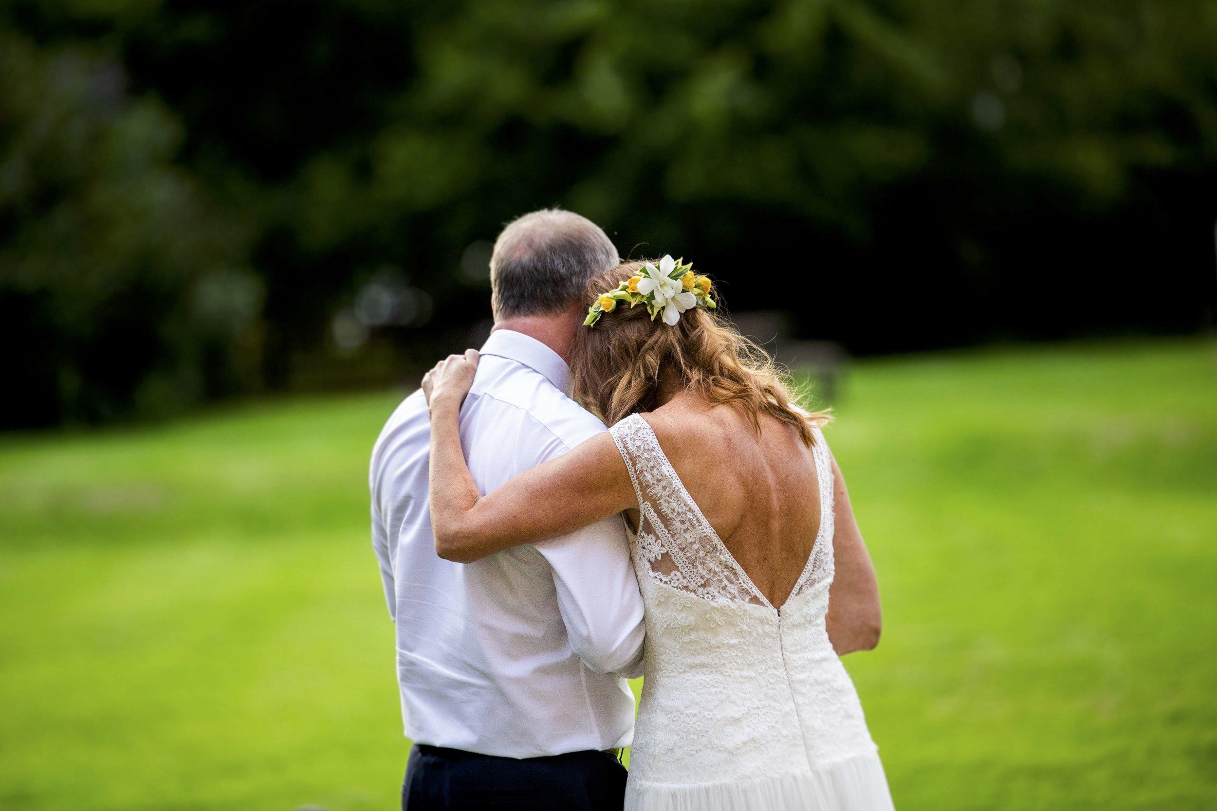 Caroline & Stuart Letchworth Hall Wedding 63