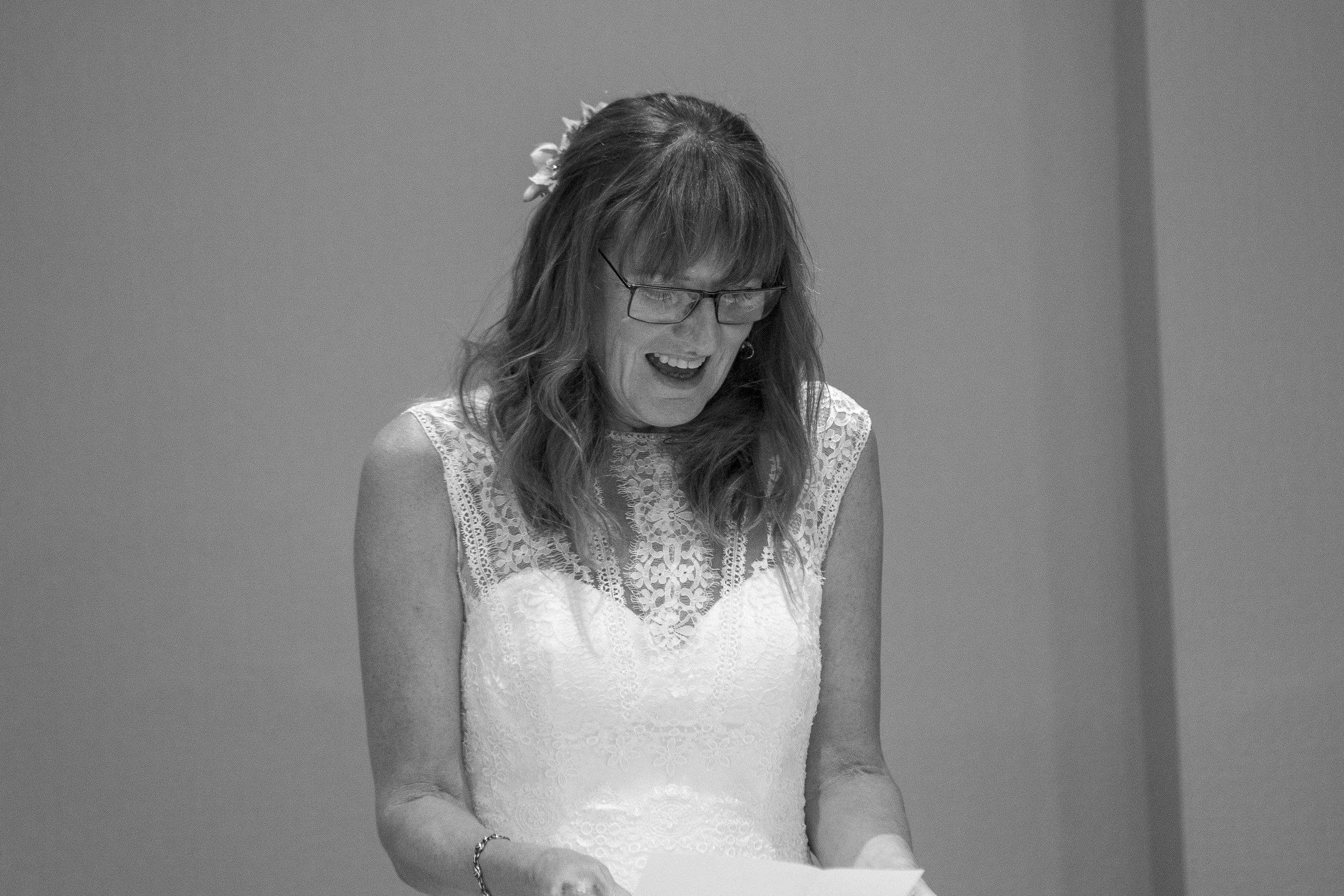 Caroline & Stuart Letchworth Hall Wedding 79