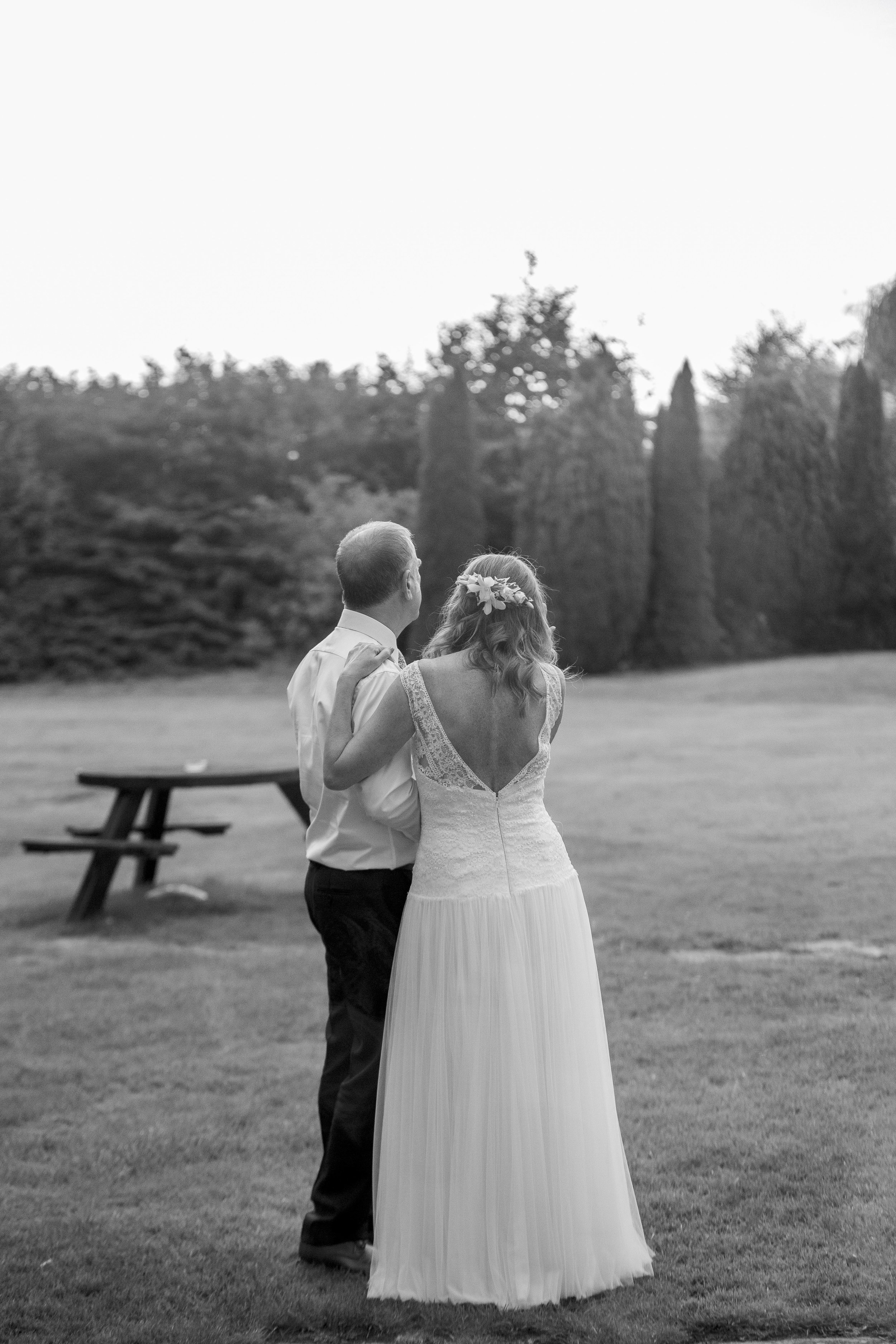 Caroline & Stuart Letchworth Hall Wedding 82