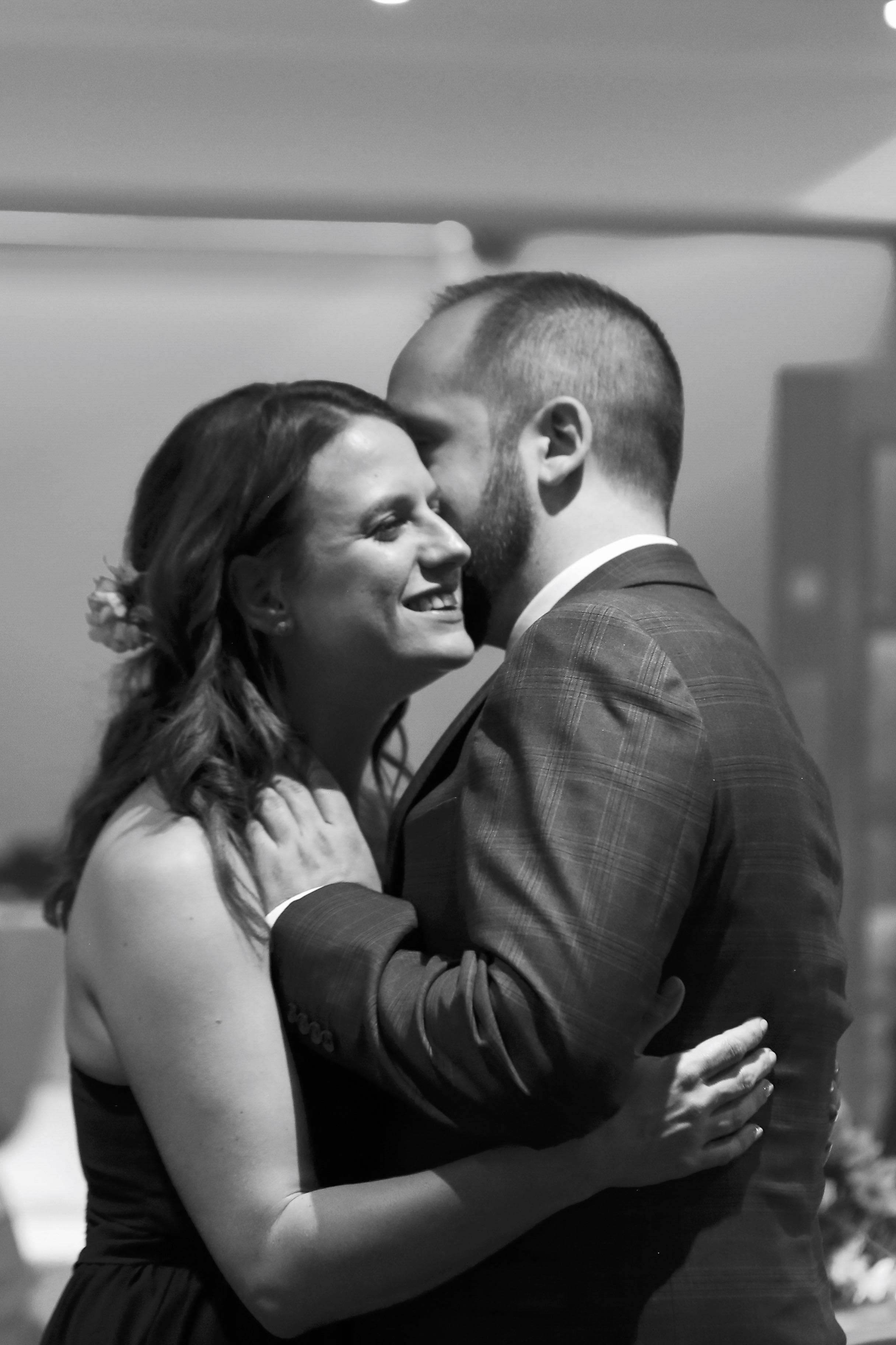Caroline & Stuart Letchworth Hall Wedding 91