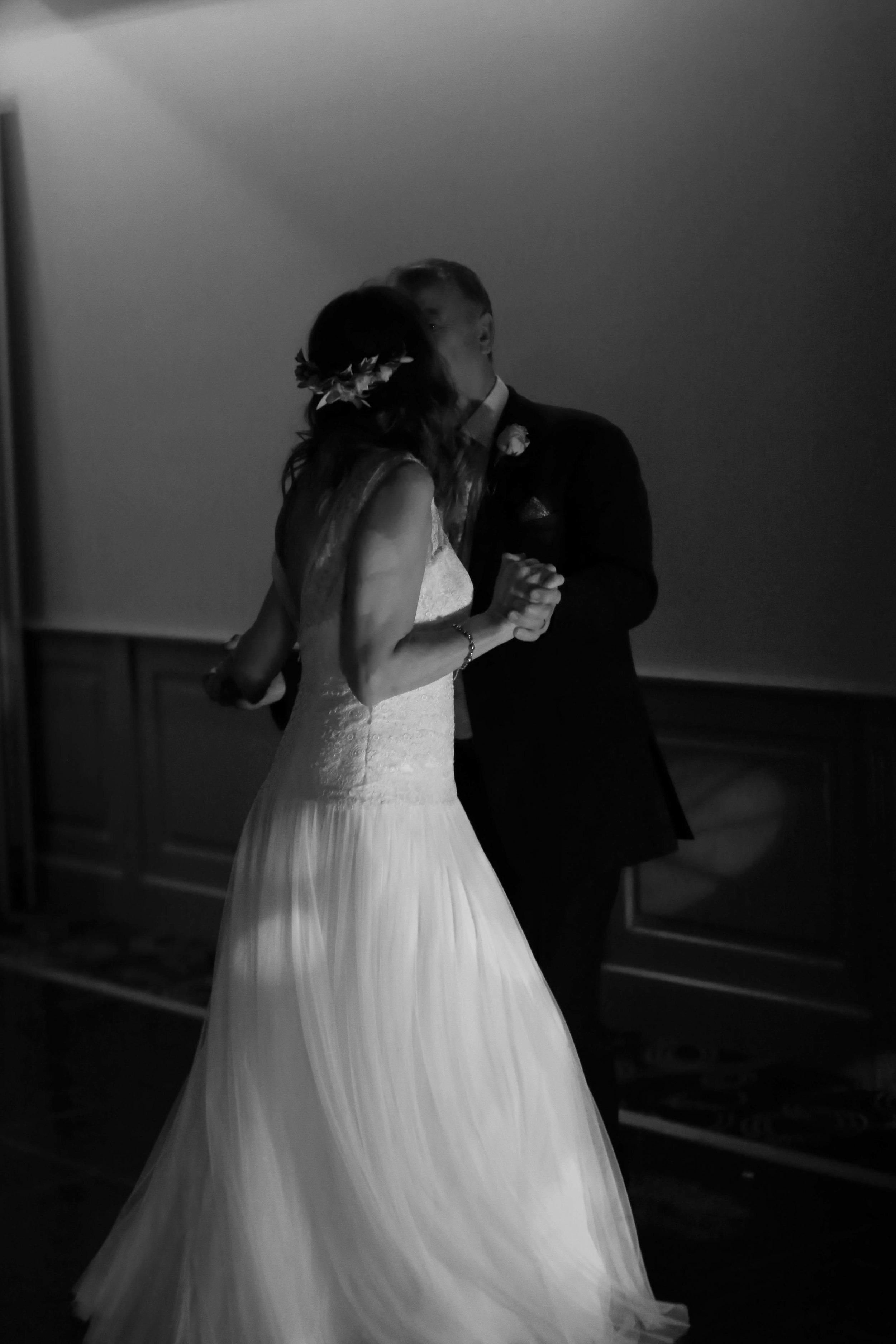 Caroline & Stuart Letchworth Hall Wedding 99