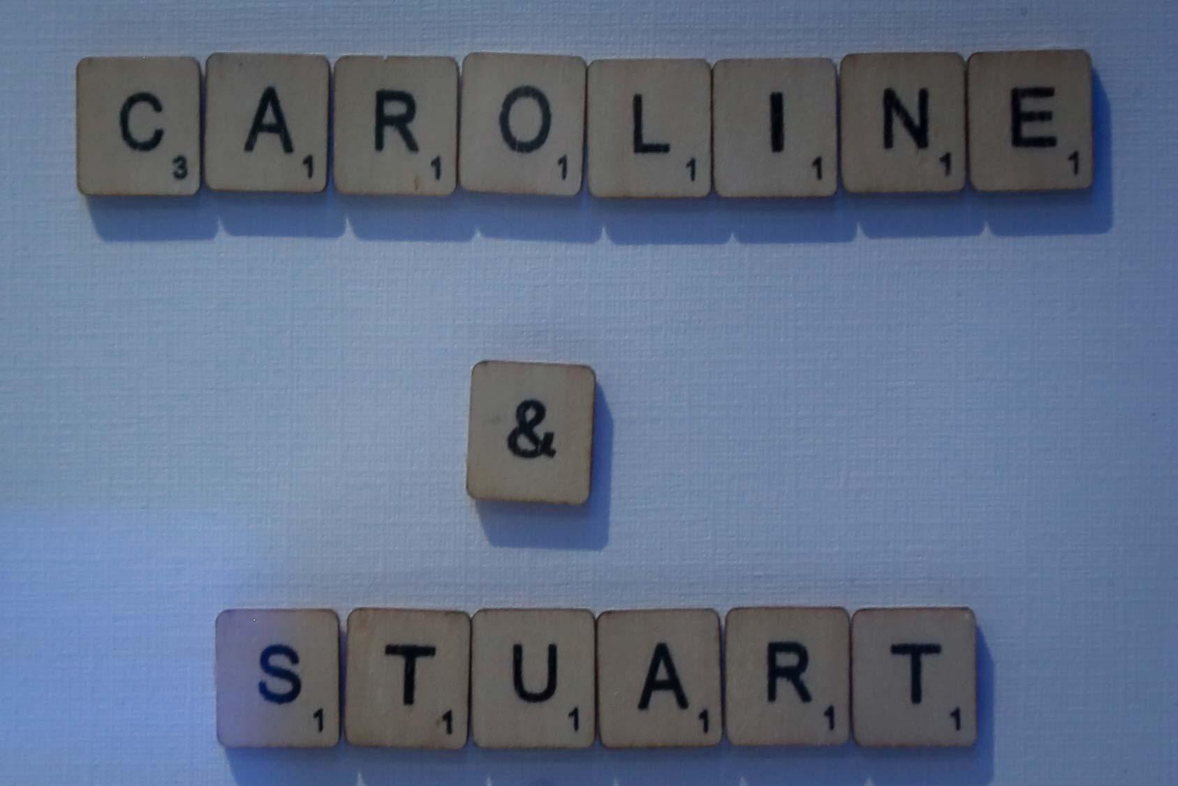 Caroline & Stuart Letchworth Hall Wedding 100