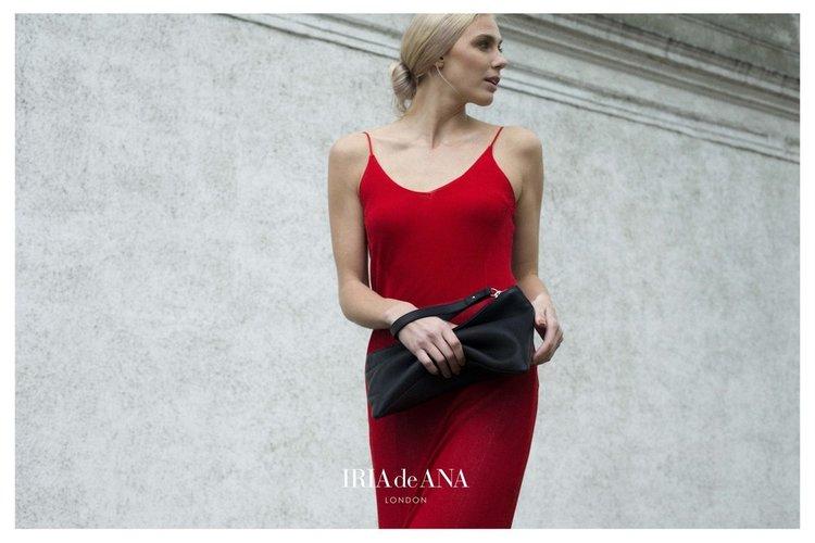 Bag+Iria+de+Ana+London.jpeg