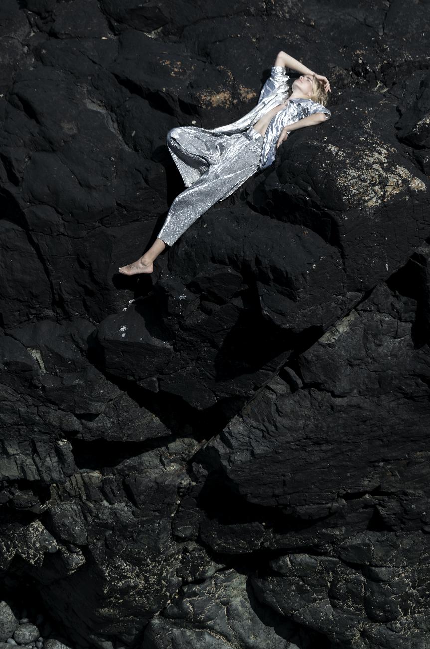 Phoenix Magazine   Photography  Drew Shearwood