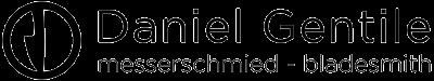DG-Mon-Messerschmied-logo1-BLACK-400px.png