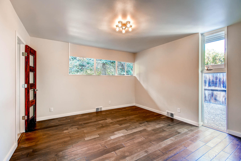 5405 S Lowell Blvd Littleton-large-015-Master Bedroom-1500x1000-72dpi.jpg
