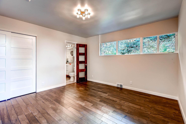 5405 S Lowell Blvd Littleton-large-016-Master Bedroom-1500x1000-72dpi.jpg