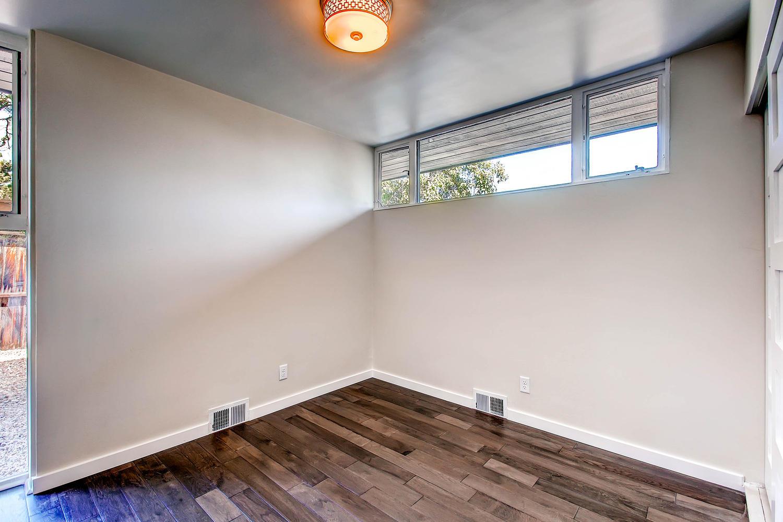 5405 S Lowell Blvd Littleton-large-019-Bedroom-1500x1000-72dpi.jpg