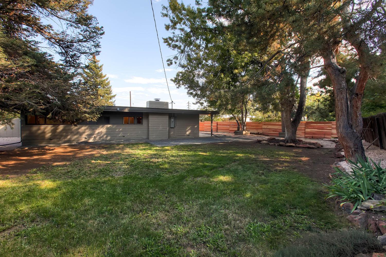 5405 S Lowell Blvd Littleton-large-028-Back Yard-1500x1000-72dpi.jpg