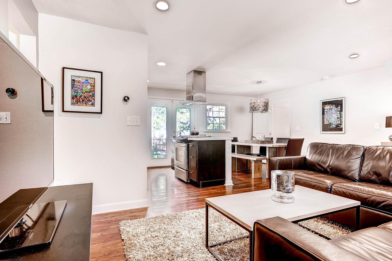 3297 S Lafayette St Englewood-large-008-Living Room-1500x1000-72dpi.jpg