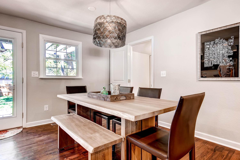 3297 S Lafayette St Englewood-large-009-Dining Room-1500x1000-72dpi.jpg