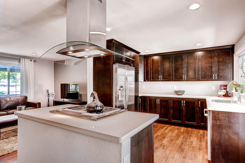 3297 S Lafayette St Englewood-large-010-Kitchen-1500x1000-72dpi.jpg