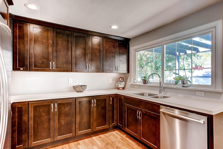 3297 S Lafayette St Englewood-large-012-Kitchen-1500x1000-72dpi.jpg