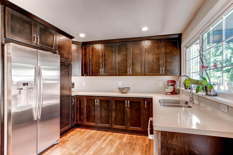 3297 S Lafayette St Englewood-large-011-Kitchen-1500x1000-72dpi.jpg