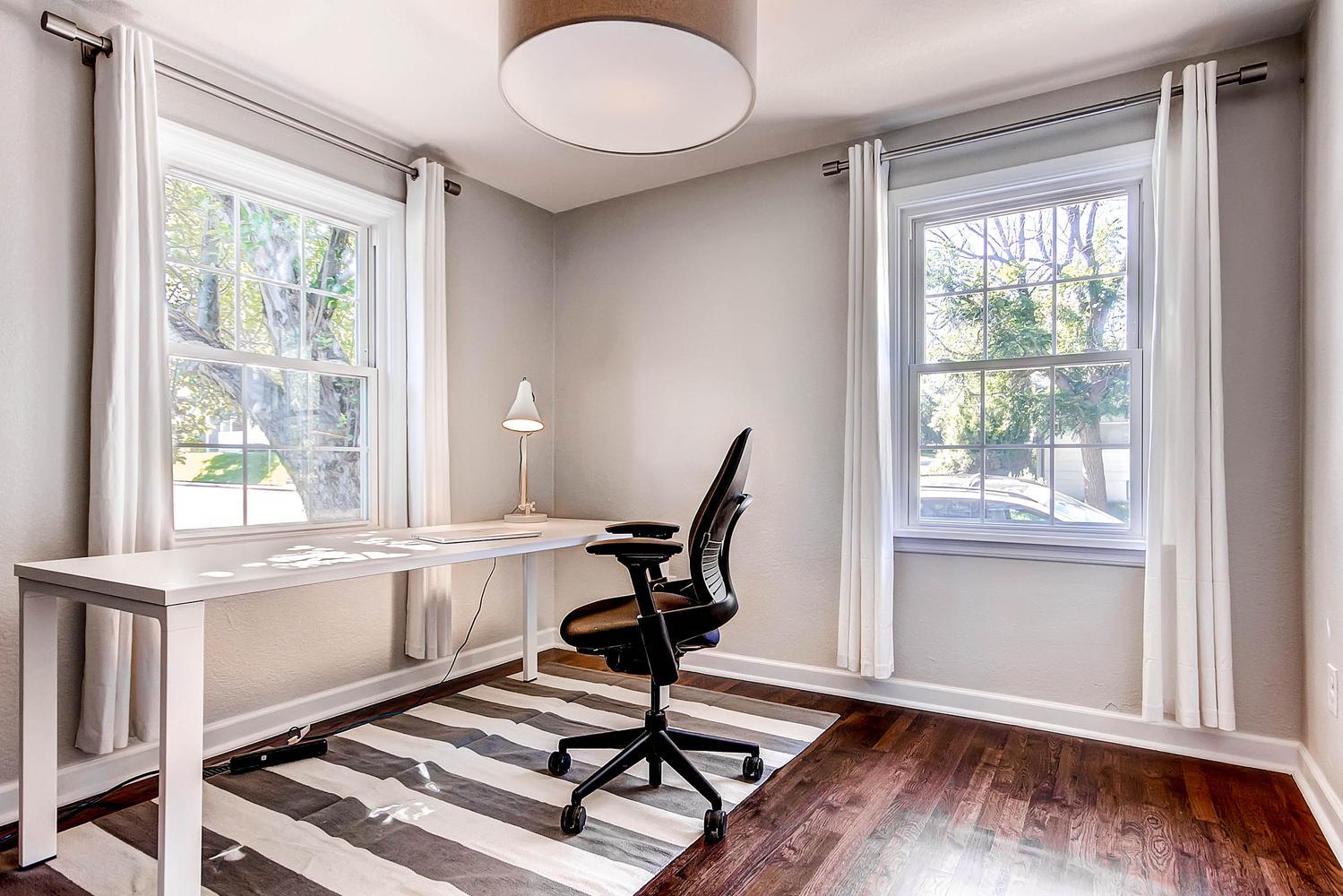 3297 S Lafayette St Englewood-large-019-Bedroom-1500x1000-72dpi.jpg