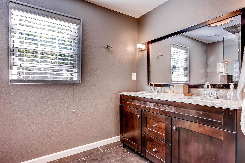 3297 S Lafayette St Englewood-large-017-Master Bathroom-1500x1000-72dpi.jpg