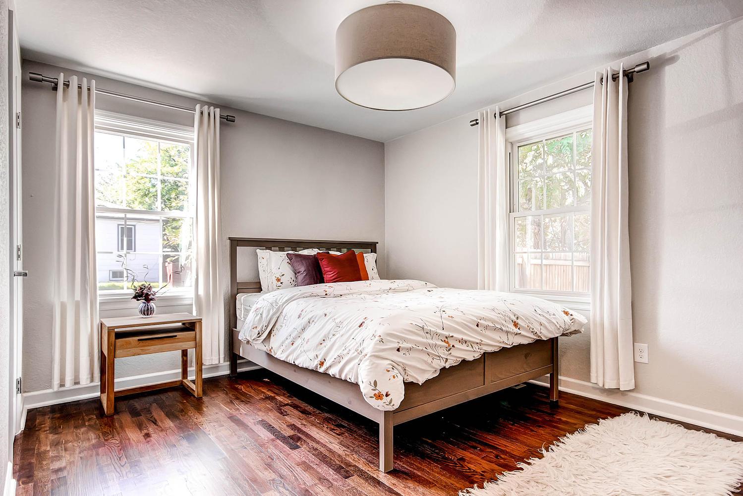 3297 S Lafayette St Englewood-large-020-Bedroom-1500x1000-72dpi.jpg