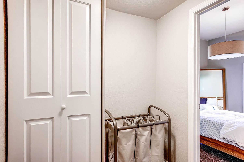 3297 S Lafayette St Englewood-large-023-Hot Water Heater-1500x999-72dpi.jpg