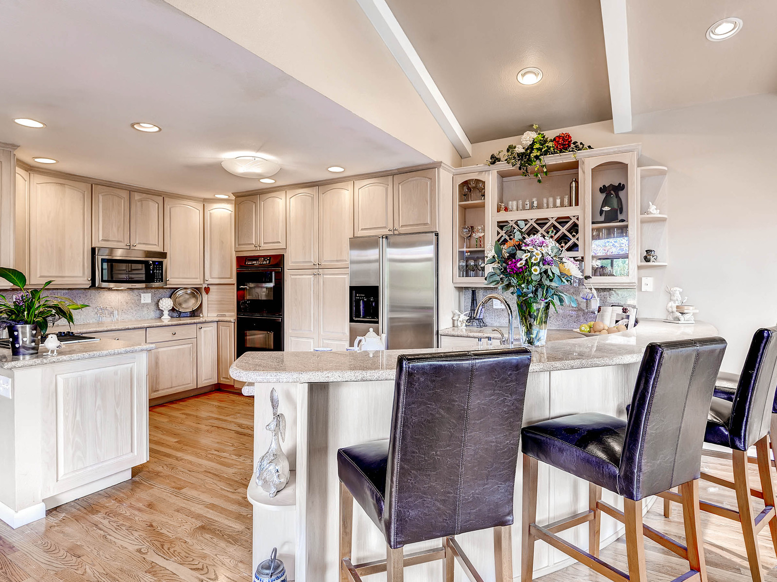 852 E Briarwood Circle S-MLS_Size-008-Kitchen-1600x1200-72dpi.jpg