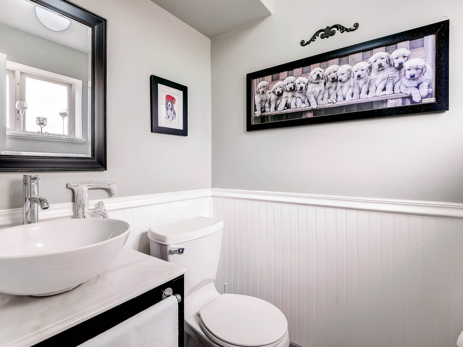 852 E Briarwood Circle S-MLS_Size-023-Lower Level Bathroom-1600x1200-72dpi.jpg