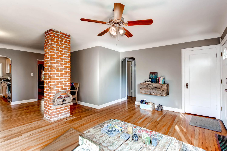 1269 Ames St Lakewood CO 80214-large-007-9-Living Room-1500x1000-72dpi.jpg