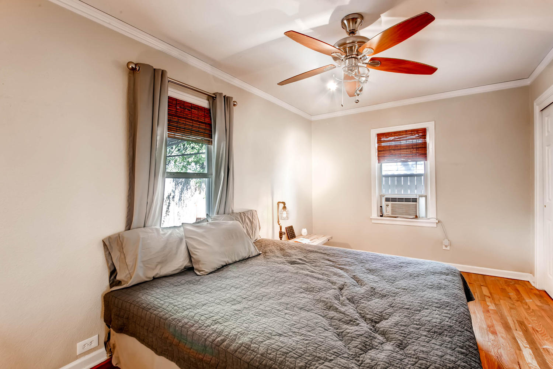 1269 Ames St Lakewood CO 80214-large-014-17-Master Bedroom-1500x1000-72dpi.jpg