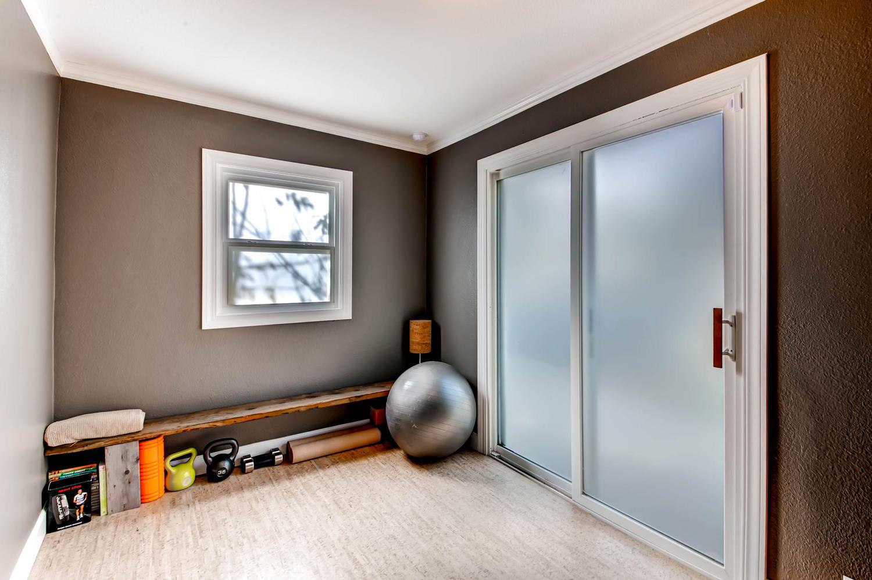 1269 Ames St Lakewood CO 80214-large-019-23-Exercise Room-1500x998-72dpi.jpg
