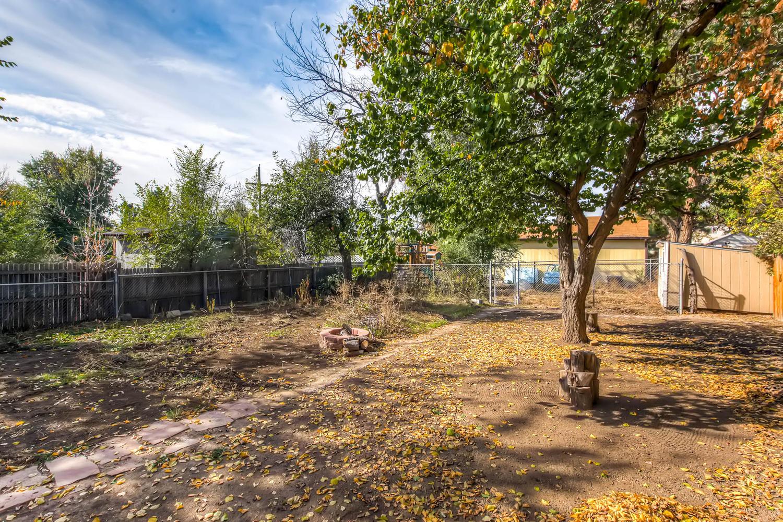 1269 Ames St Lakewood CO 80214-large-024-24-Back Yard-1500x1000-72dpi.jpg