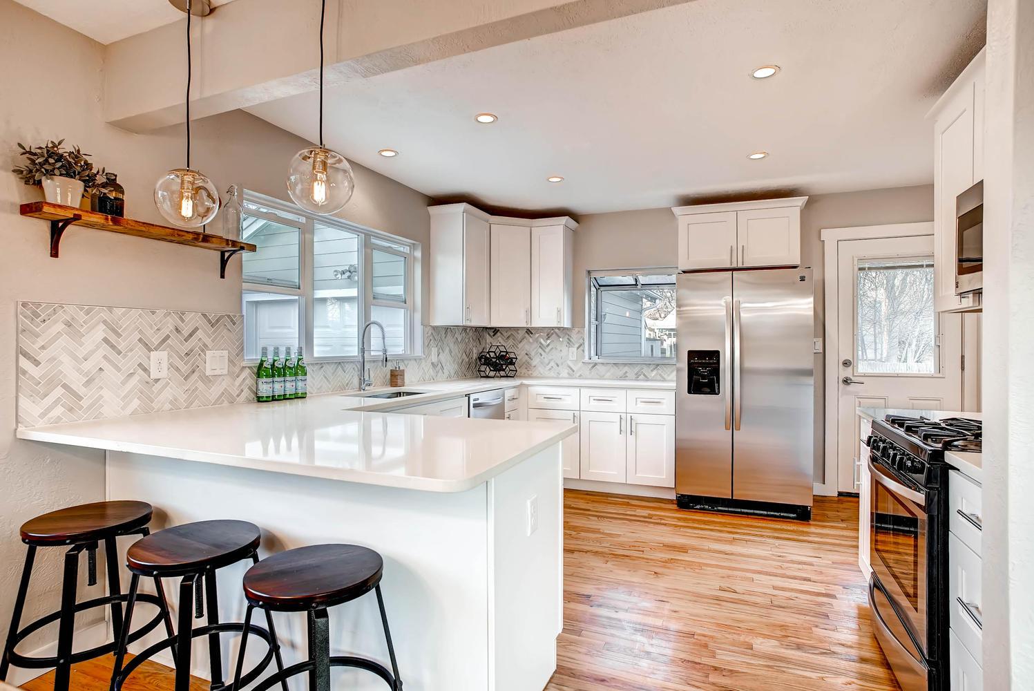2550 S Bellaire St Denver CO-large-004-4-Kitchen-1497x1000-72dpi.jpg