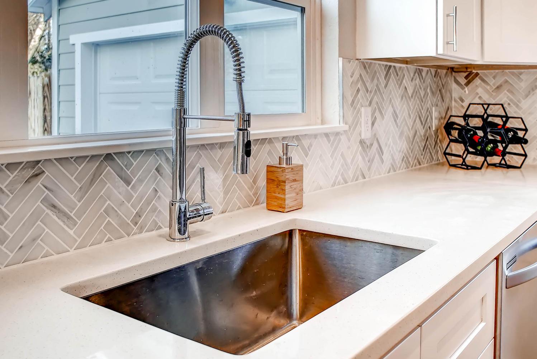 2550 S Bellaire St Denver CO-large-006-10-Kitchen Detail-1498x1000-72dpi.jpg