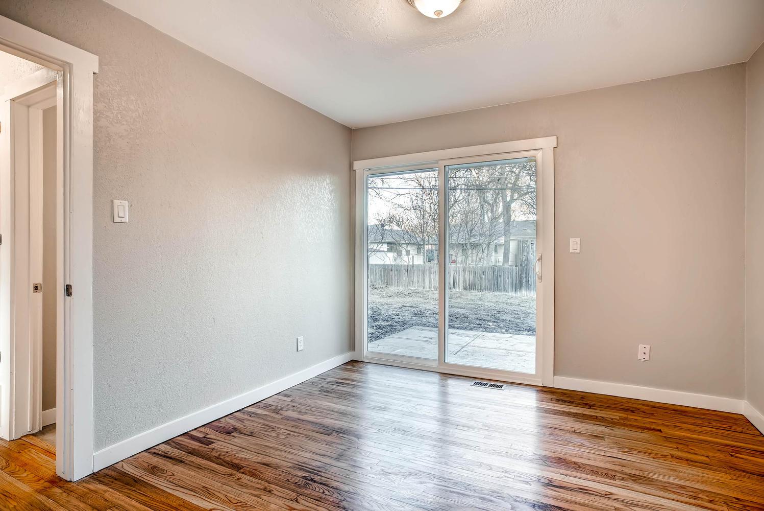 2550 S Bellaire St Denver CO-large-007-8-Bedroom-1497x1000-72dpi.jpg