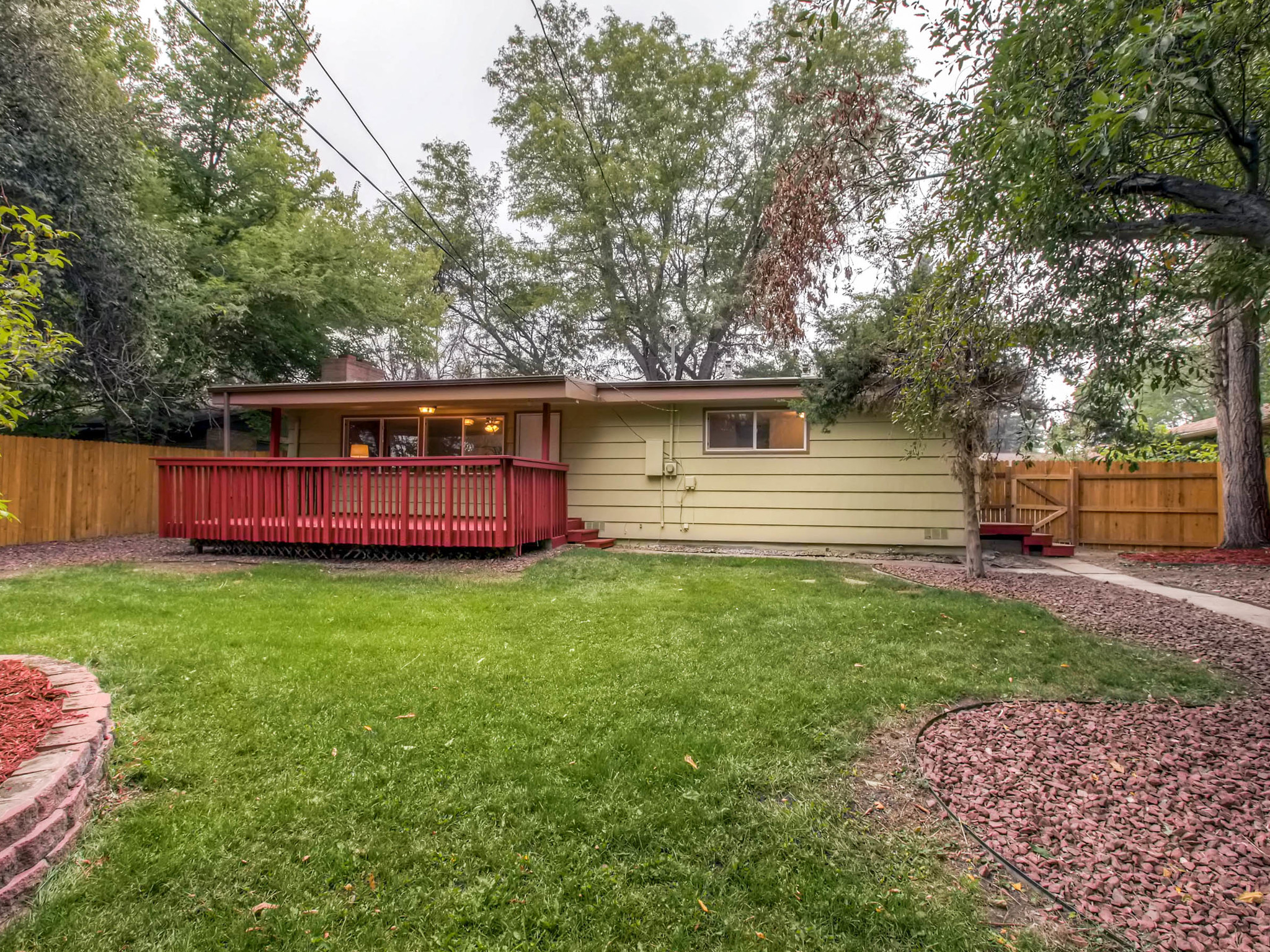 3951 E Dartmouth Ave Denver CO-MLS_Size-022-20-Exterior Rear-2048x1536-72dpi.jpg