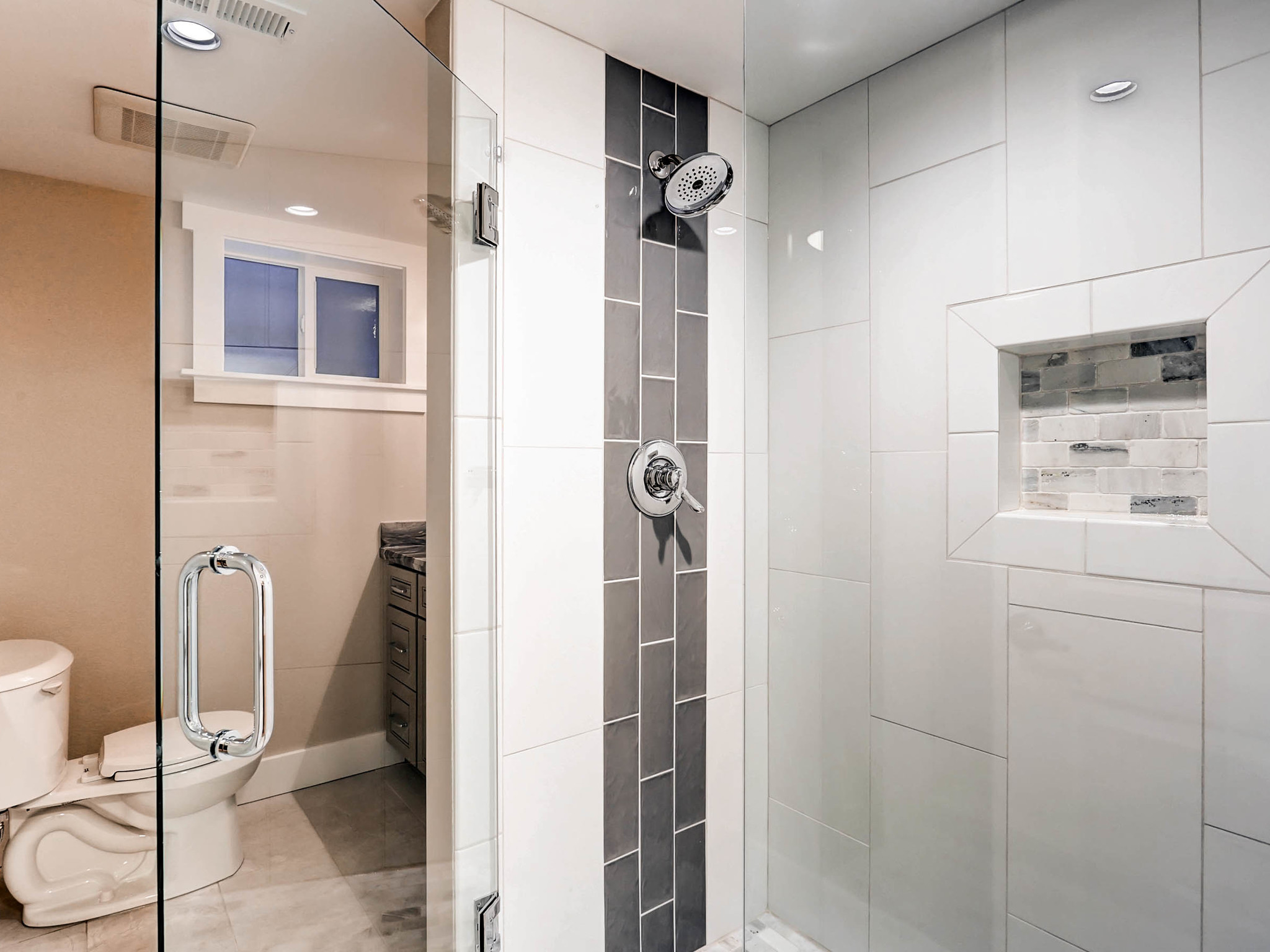 636 Josephine Street Denver CO-MLS_Size-024-23-Lower Level Bathroom-2048x1536-72dpi.jpg