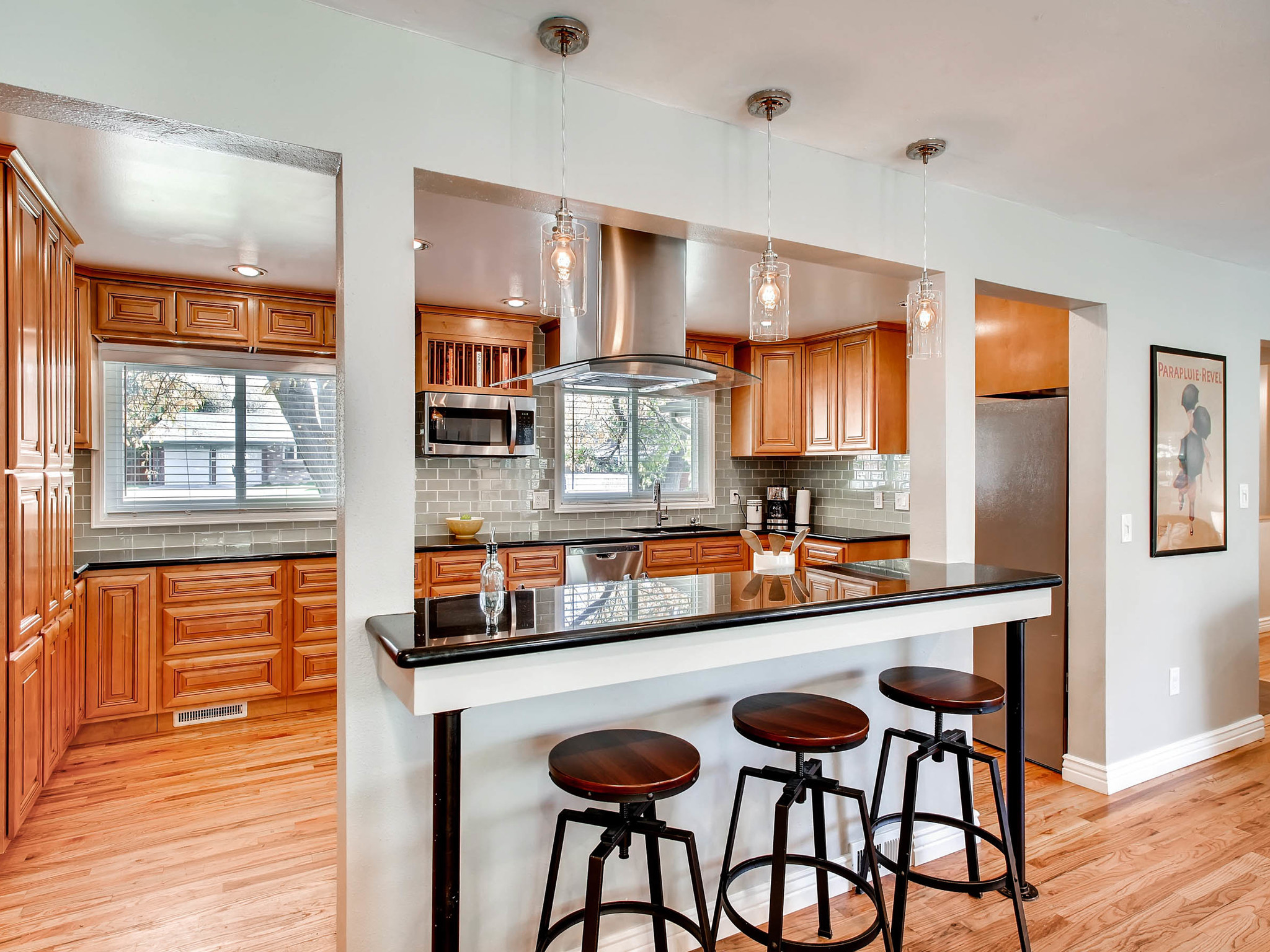 2531 S Dennison Ct Denver CO-MLS_Size-007-24-Kitchen-2048x1536-72dpi.jpg