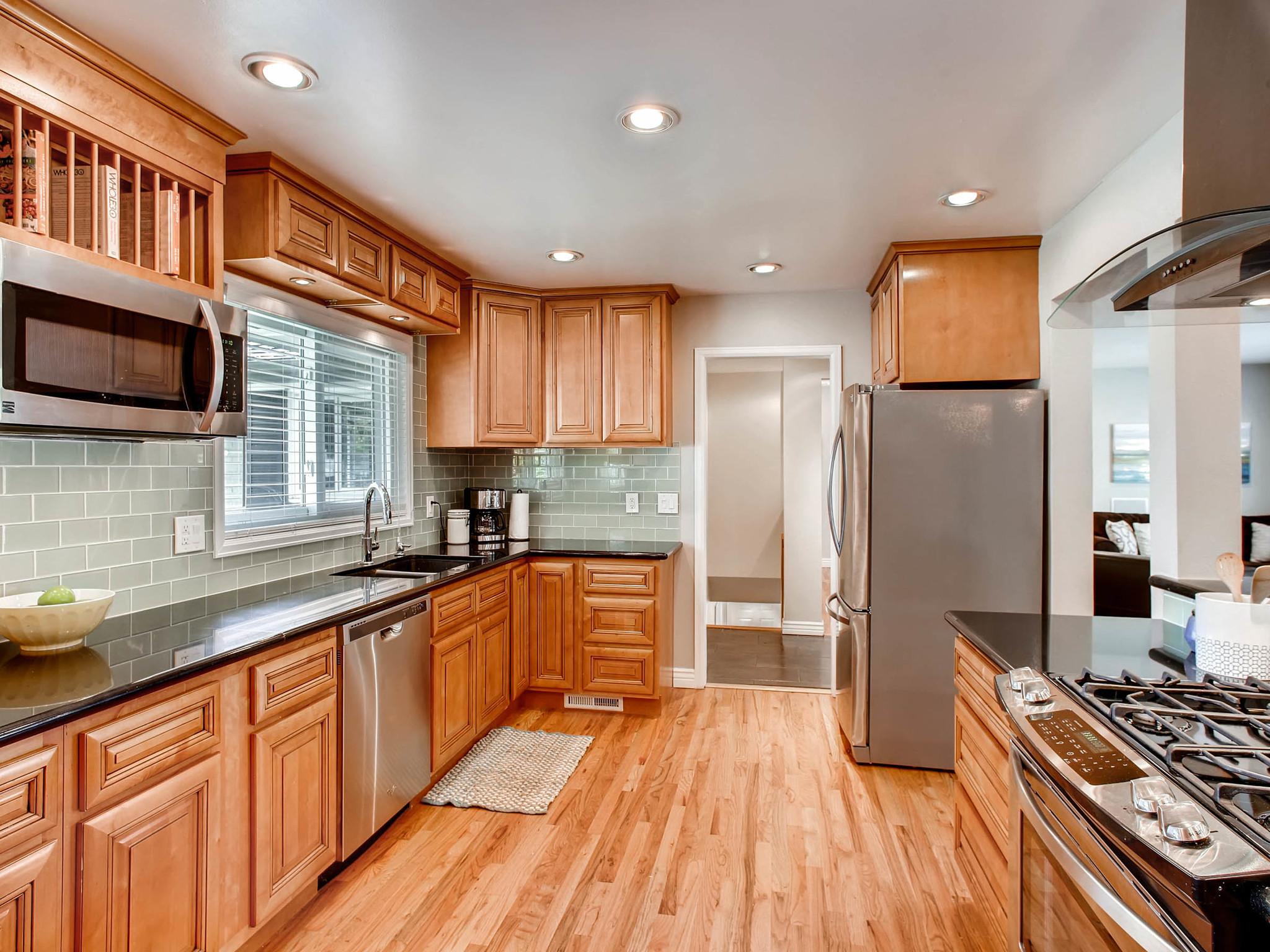 2531 S Dennison Ct Denver CO-MLS_Size-008-23-Kitchen-2048x1536-72dpi.jpg