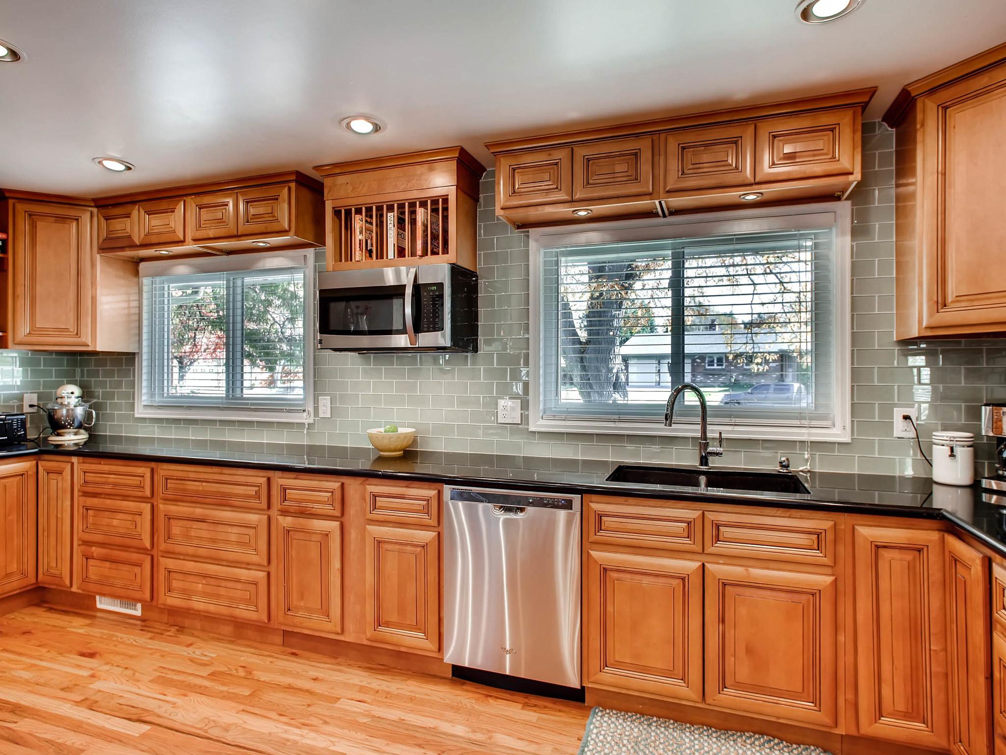 2531 S Dennison Ct Denver CO-MLS_Size-009-20-Kitchen-2048x1536-72dpi.jpg