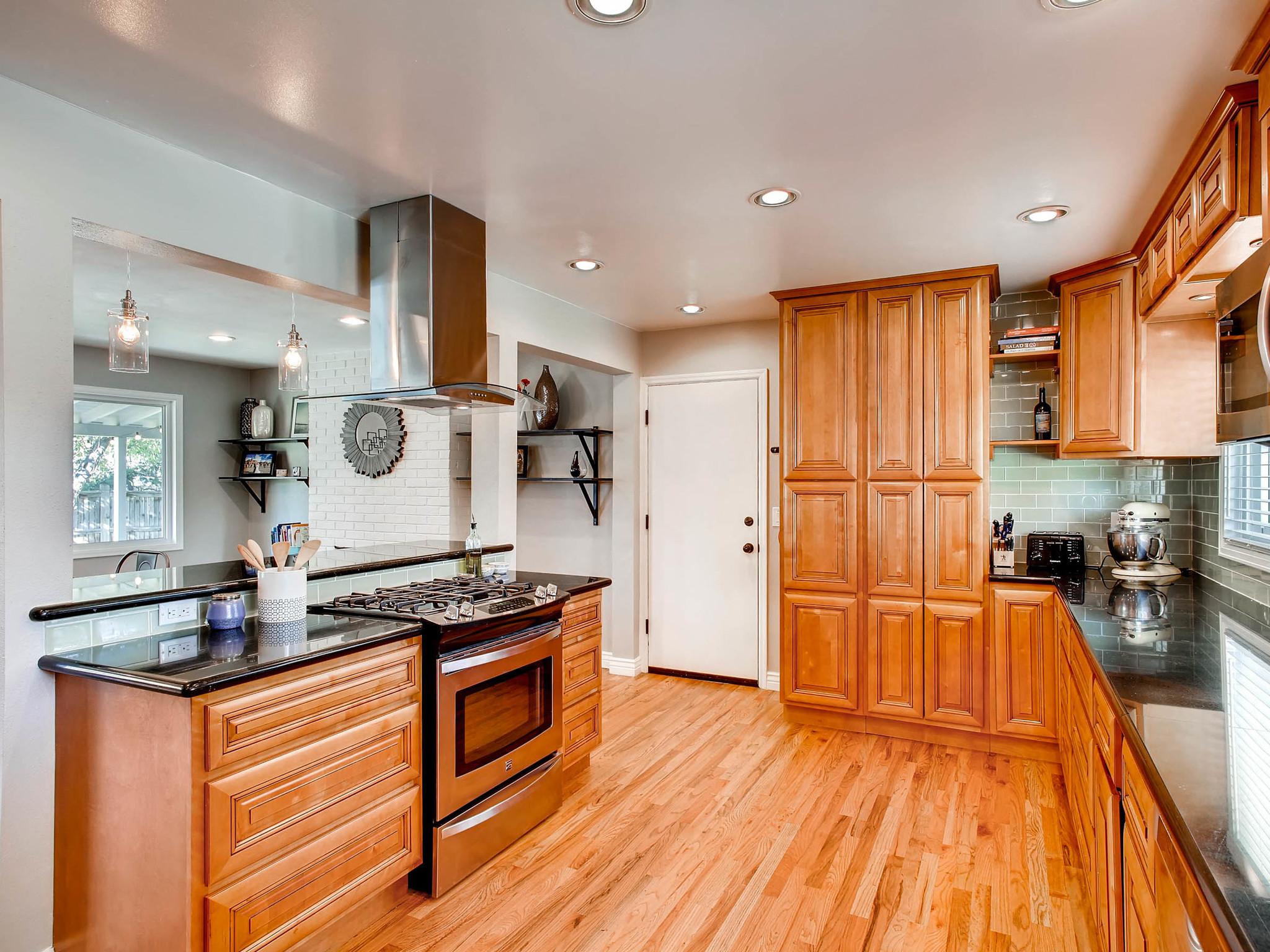2531 S Dennison Ct Denver CO-MLS_Size-011-9-Kitchen-2048x1536-72dpi.jpg