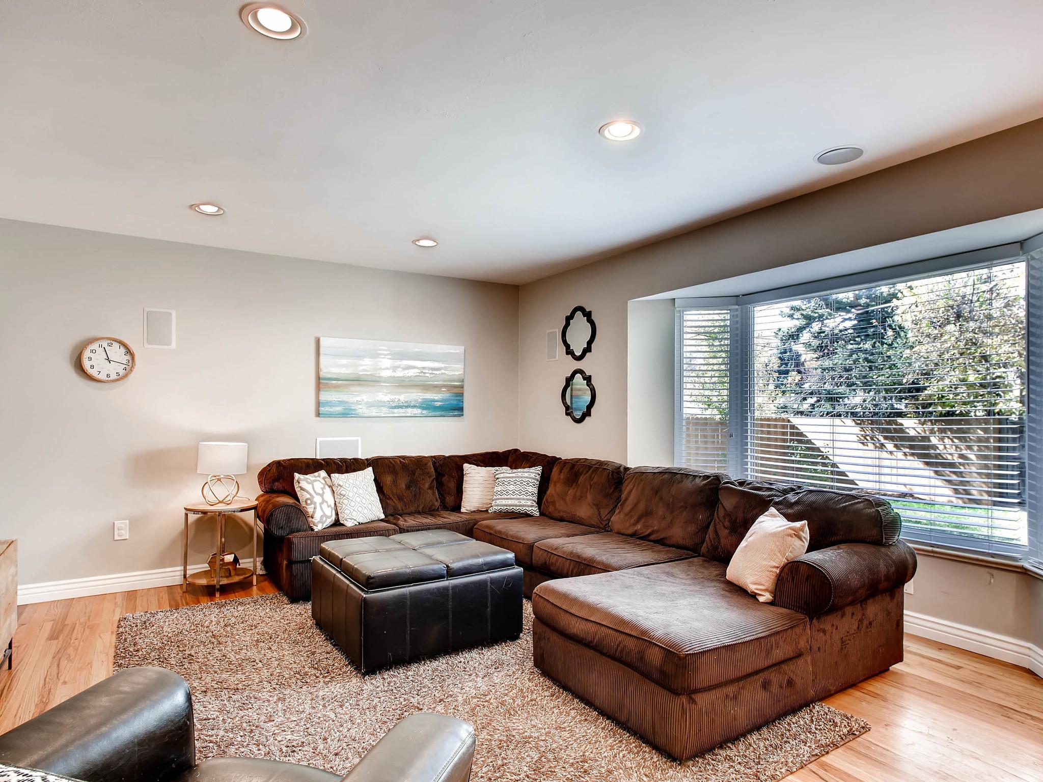 2531 S Dennison Ct Denver CO-MLS_Size-012-16-Family Room-2048x1536-72dpi.jpg