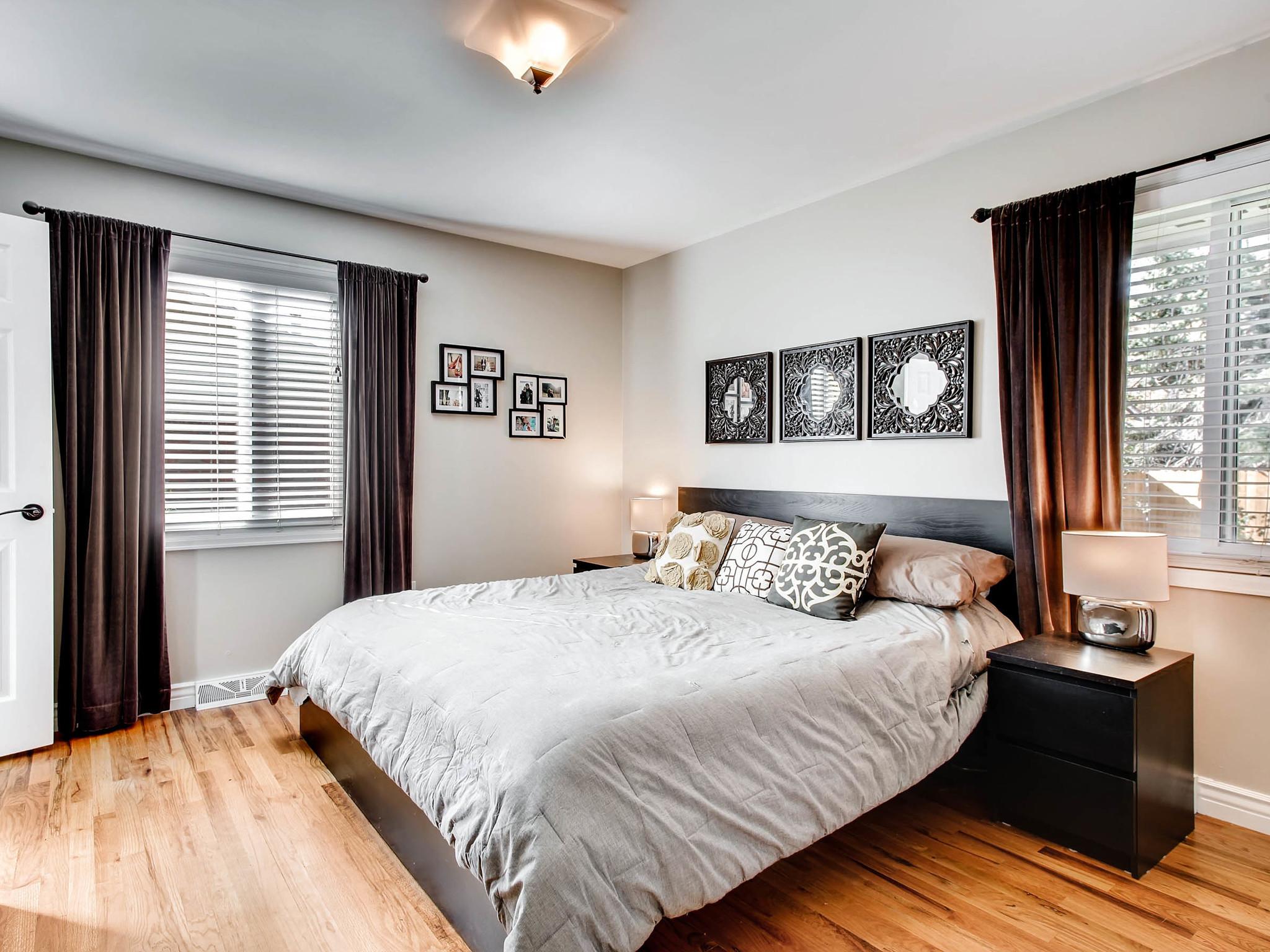 2531 S Dennison Ct Denver CO-MLS_Size-014-4-Master Bedroom-2048x1536-72dpi.jpg