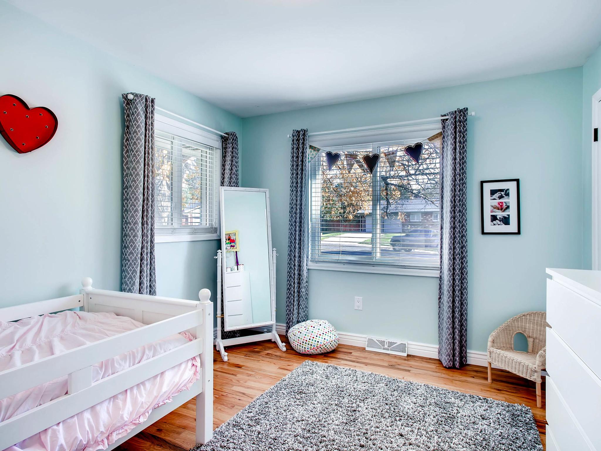 2531 S Dennison Ct Denver CO-MLS_Size-019-10-Bedroom-2048x1536-72dpi.jpg