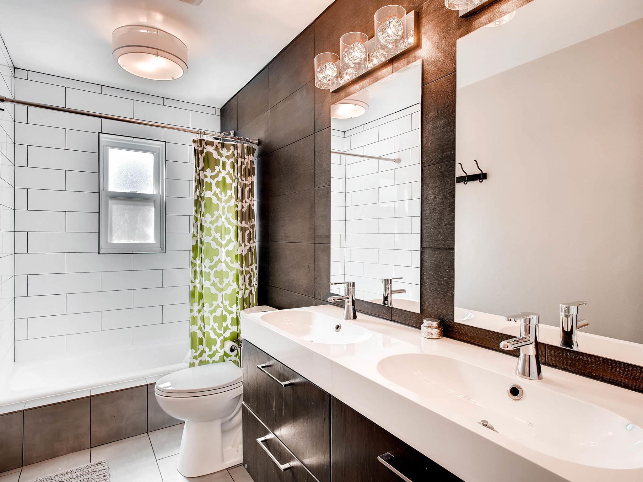 2531 S Dennison Ct Denver CO-MLS_Size-020-28-Bathroom-2048x1536-72dpi.jpg
