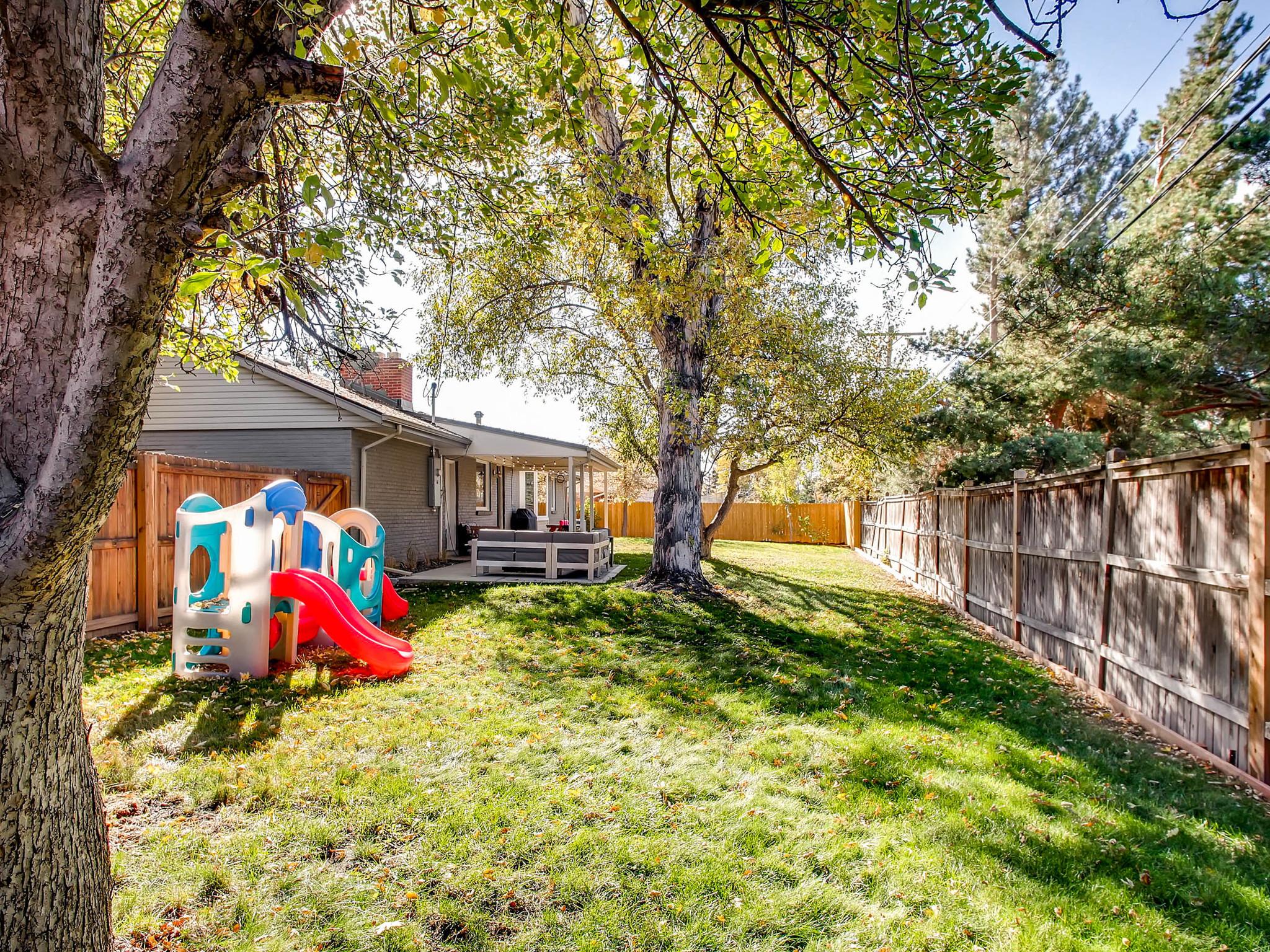 2531 S Dennison Ct Denver CO-MLS_Size-027-17-Back Yard-2048x1536-72dpi.jpg