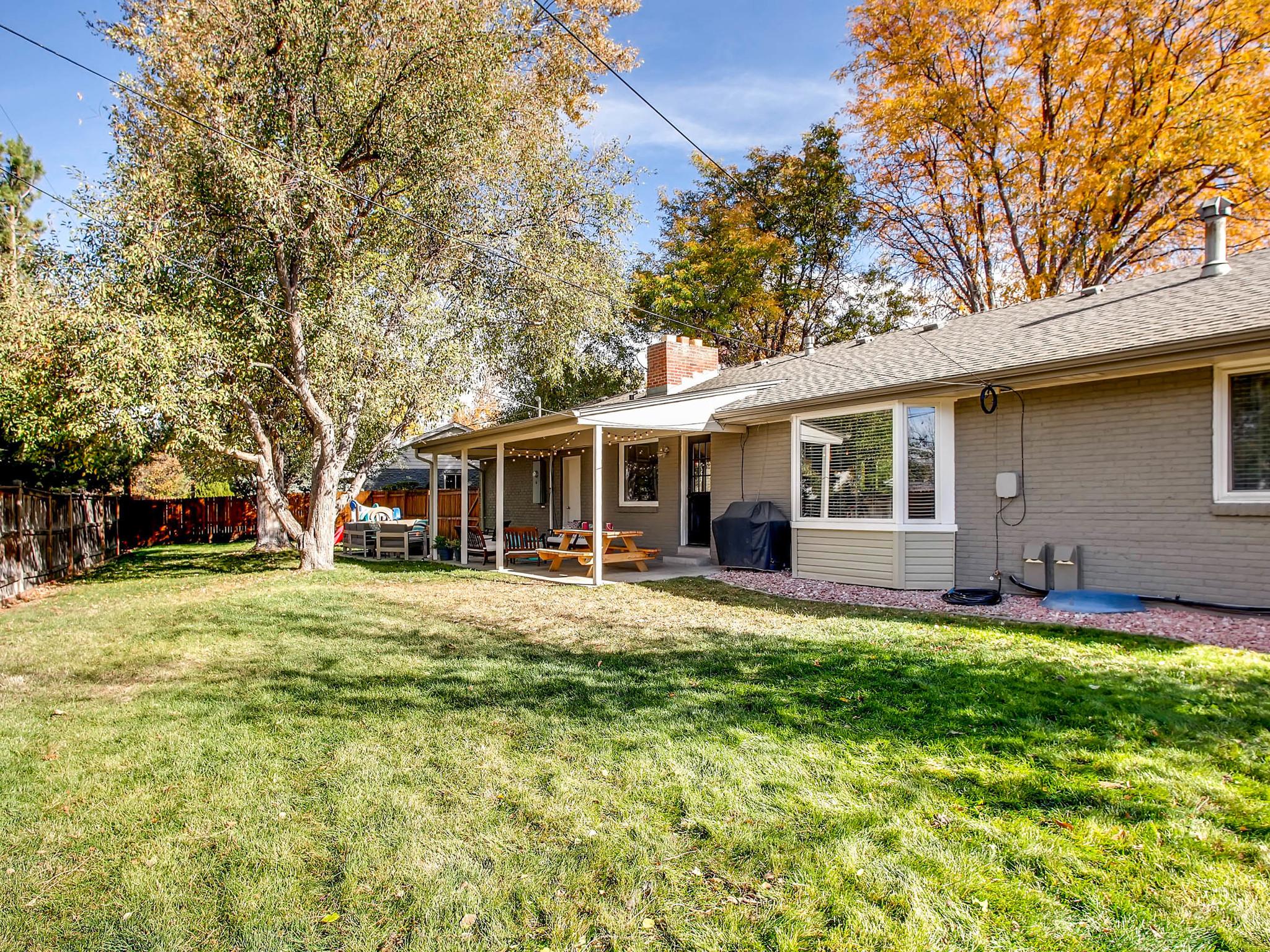 2531 S Dennison Ct Denver CO-MLS_Size-028-14-Back Yard-2048x1536-72dpi.jpg