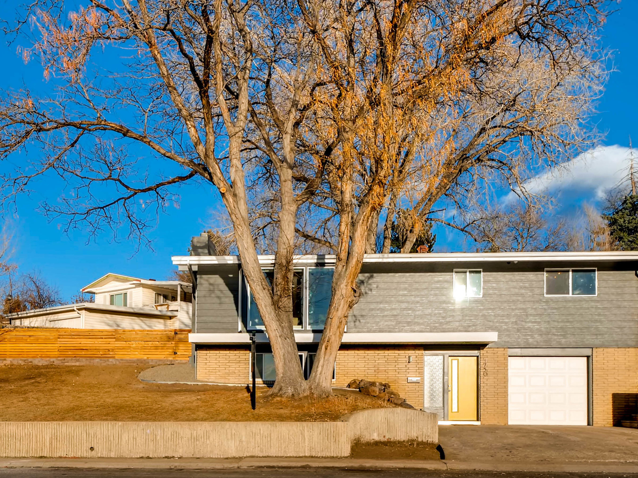 4750 S Mariposa Dr Englewood-MLS_Size-001-3-Exterior Front-2048x1536-72dpi.jpg