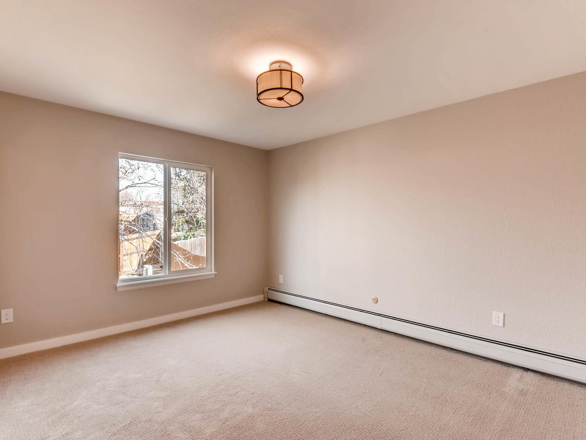 3850 S Olathe Cir Aurora CO-MLS_Size-015-16-2nd Floor Master Bedroom-2048x1536-72dpi.jpg