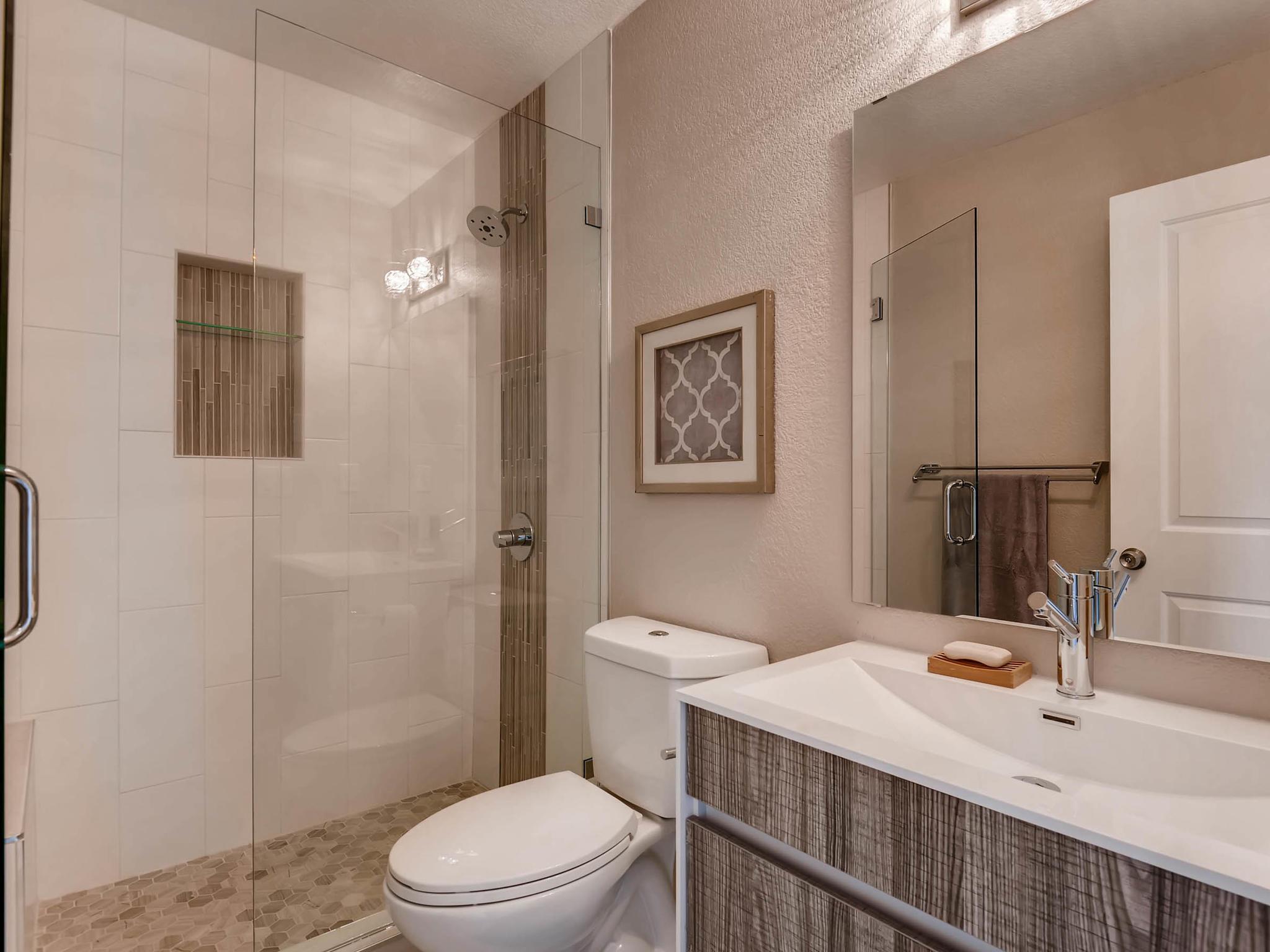 3850 S Olathe Cir Aurora CO-MLS_Size-018-10-2nd Floor Master Bathroom-2048x1536-72dpi.jpg