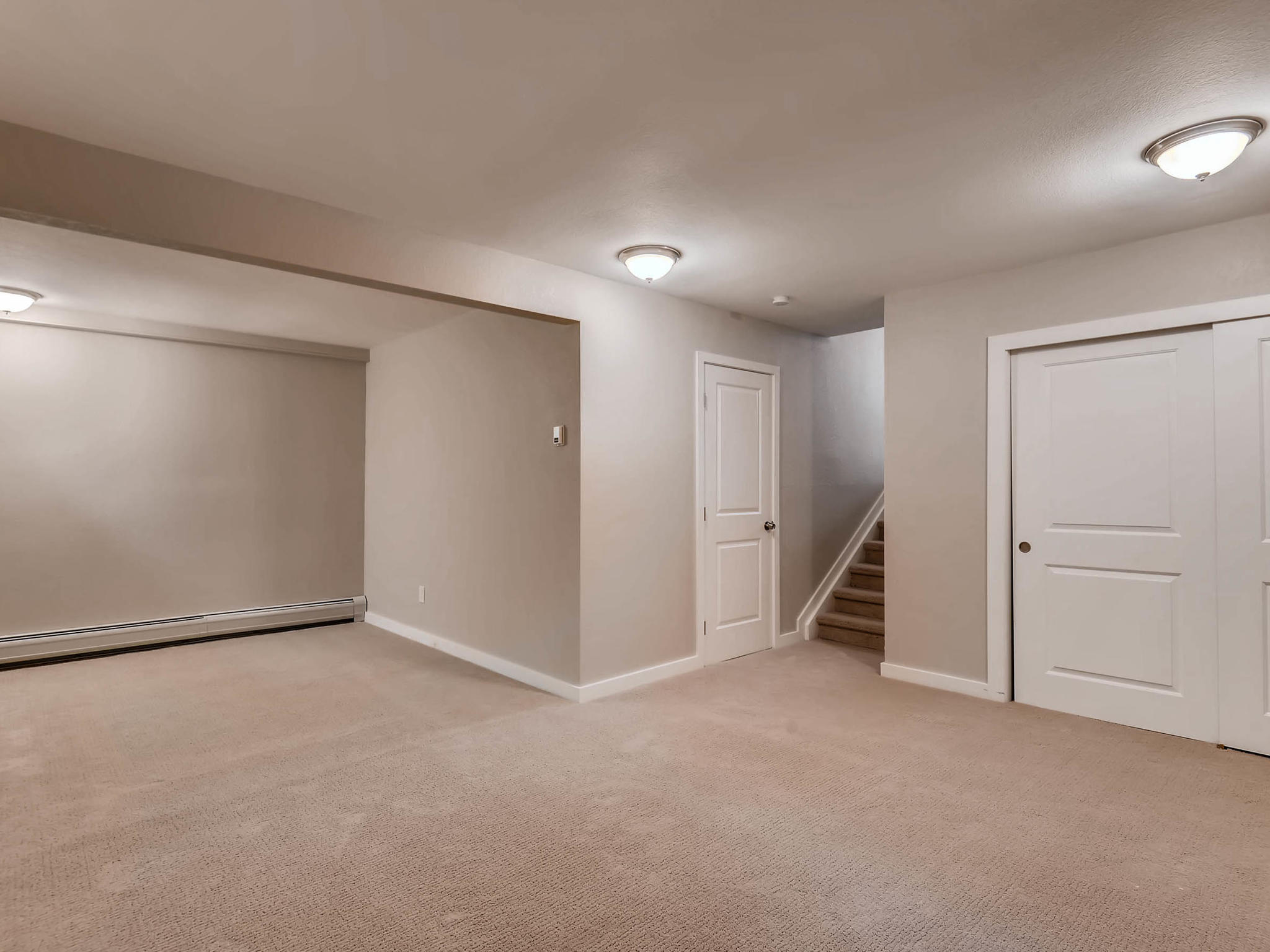 3850 S Olathe Cir Aurora CO-MLS_Size-025-24-Lower Level Family Room-2048x1536-72dpi.jpg