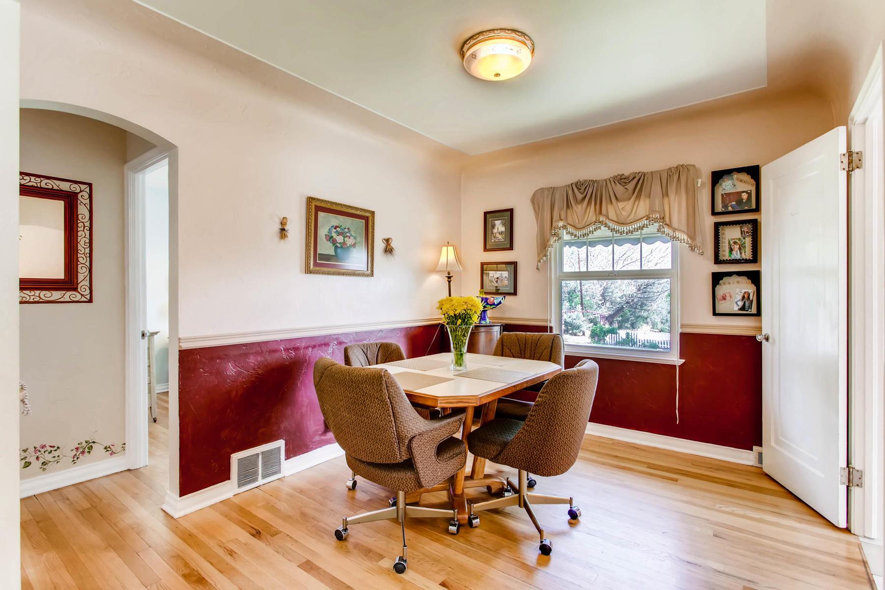 1737 W Powers Ave Littleton CO-MLS_Size-006-1-Dining Room-1800x1200-72dpi.jpg